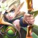 Download Magic Rush: Heroes 1.1.306 APK