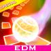 Download Magic Tiles Hop 2: Dancing EDM Rush 2.6 APK