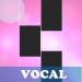 Download Magic Tiles Vocal & Piano Top Songs New Games 1.0.17 APK
