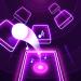 Download Magic Twist: Twister Music Ball Game 2.9.18 APK