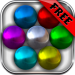 Download Magnet Balls Free: Match-Three Physics Puzzle 7.8.2.2 APK