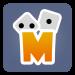 Download Mahbuse Plakoto 7.3 APK