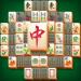 Download Mahjong 1.8.221 APK