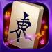 Download Mahjong Epic 2.5.3 APK