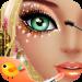 Download Make-Up Me: Superstar 1.0.3 APK