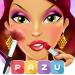 Download Makeup Girls – Makeup & Dress-up games for kids 4.45 APK