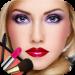 Download Makeup Photo Editor 1.8.8 APK