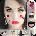 Download Makeup Photo Grid Beauty Salon-fashion Style 1.7 APK