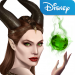 Download Maleficent Free Fall 9.6.1 APK