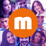 Download Mamba – Online Dating: Chat, Date and Make Friends 3.151.5 (13260) APK