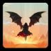 Download Man or Vampire 1.5.5 APK