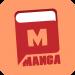 Download Manga 18+ 1.0.0 APK