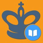 Download Manual of Chess Combinations 1.3.10 APK