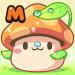Download MapleStory M – Open World MMORPG 1.6500.2624 APK