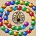 Download Marble King 1.3.1 APK