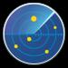 Download Marine Radar – Ship tracker 2.0 APK
