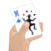 Download Marriage Card Game 1.0.38 APK