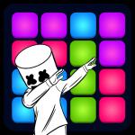 Download Marshmello LaunchPAD – Alan Walker & Skrillex DJ 2 APK