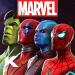 Download Marvel Contest of Champions 31.1.1 APK