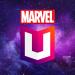 Download Marvel Unlimited 6.9.4 APK
