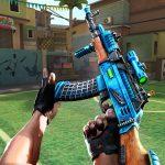 Download MaskGun Multiplayer FPS – Shooting Gun Games 2.701 APK
