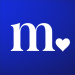 Download Match Dating: Chat, Date & Meet Someone New 21.07.01 APK