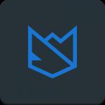 Download MaterialX – Android Material Design UI 2.8 APK