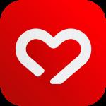 Download Mateus App 2.8 APK