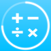 Download Math games: arithmetic, times tables, mental math  APK