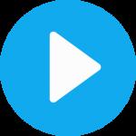 Download Max Player 4.5 APK
