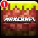 Download MaxCraft Big City Prime Builder Games 1.2 APK