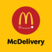 Download McDelivery PH 2.7.24-20210316-317-PR APK