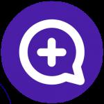 Download MediQuo Medical Chat – Online doctors consultation 2.0.98 APK