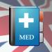 Download Medical Terms EN 2.3.0 APK