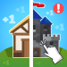Download Medieval: Idle Tycoon – Idle Clicker Tycoon Game 1.2.4 APK