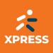 Download Medlife Xpress (Bengaluru): 2hrs Medicine Delivery 2.7.70 APK