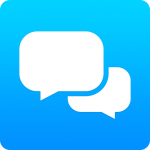 Download Meet-me: Dating, chat, romance 5.0.28 APK