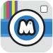 Download Mega Photo 1.6.3 APK