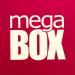 Download MegaBox 3.13 APK