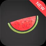 Download Melon VPN – Unblock Free Proxy VPN 5.6.018 APK
