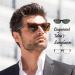 Download Men Sunglasses 1.0 APK