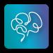 Download Mental Health Tests 1.23 APK