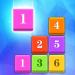 Download Merge Puzzle 12.0.12 APK