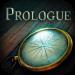 Download Meridian 157: Prologue 1.9.1 APK