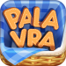 Download Mestre da Palavra 1.0.79 APK