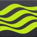 Download Met Office Weather Forecast 2.10.0 APK