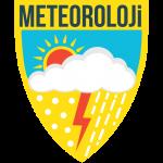 Download Meteoroloji Hava Durumu 6.1.10 APK