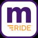 Download MetroSMART Ride 3.8.6.24 APK
