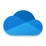 Download Microsoft OneDrive 6.31 APK