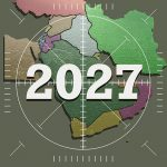 Download Middle East Empire 2027 MEE_3.5.6 APK